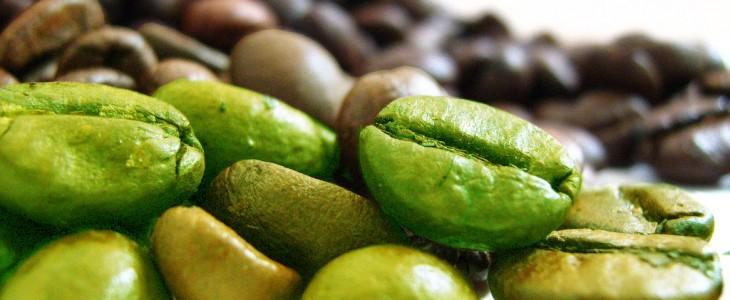 cafea-verde-4